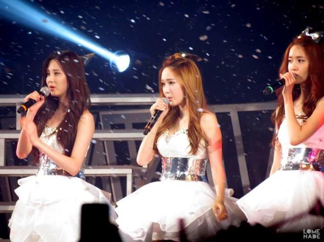 GG Tour JKT 1