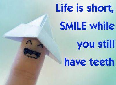 smile_teeth