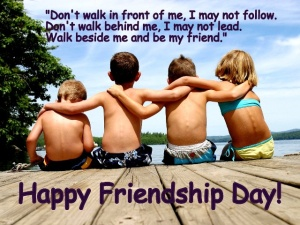 Friendship_Day_Quotes_02(1)